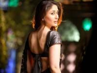 Kareena Kapoor Celebrate Holi With Imran Khan