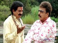 Kannada Films Reamke To Other Language Movie Six