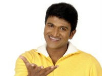 Puneet Rajkumar Untitled Film Mounts