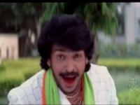 Election Upendra Movie Omkara Othla Song Lyrics