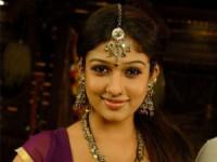 Arya Nayanthara Marriage On The Cards