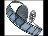 Brothers In Kannada Film Industry