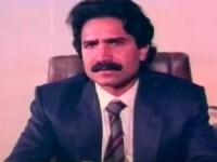Kannada Tv And Character Artist Hv Prakash No More