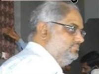 Producer Ravi Shankar Prasad Found Dead