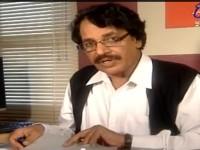 Do You Like Work With Tn Seetharam In Kannada Serials
