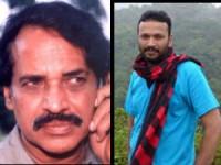 Dubbing Letter Director Tn Seetharam From Karave Nalnudi