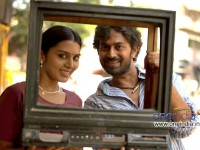 Kannada Film Case No 18 9 Releases 2nd August