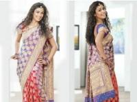 Nayantara Brand Ambassador For Srinikethan