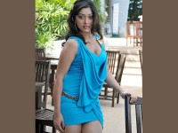 Top 16 South Indian Hottest Actresses Whom Men Love