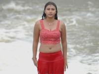 Top 16 South Indian Wet Wild Hottest Actresses Whom Men Love