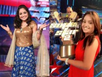 Voice Of India Chhote Ustad Winner Sonia Sharma Missing