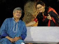 Zee Kannada New Serial Nityotsava
