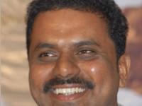 If At All Chandrachud Enters Bigg Boss Kannada House