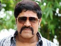 Telugu Real Star Srihari Dies At
