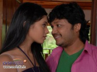 Golden Star Ganesh Sakkare Movie Tweet Report Review