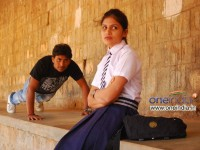 Kannada Film Case No 18 9 Re Releases On 25th October