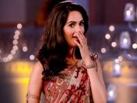 The Bachelorette India Contestant Abuses Mallika Sherawat