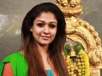 Actress Nayanatara Is Not Pregnant