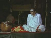 Telugu Sankarabharanam Movie Digitisation