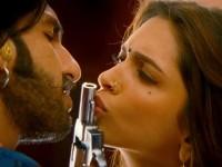 Deepika Padukone Not Dating With Ranveer Singh
