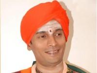 Rishi Kumar Swami Sings Song Movie 24 Carrot
