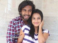 Why Kannada Movie Dove Release Delayed
