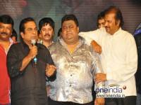 Andhra Court Orders To Return Padma Award From Mohanbabu Brahmanandam