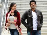 Puneeth Ninnindale Reopens Sagar Theatre