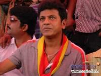 Shivaraj Kumar Statement On Producer Sv Rajendra Singh Babu Dubbing