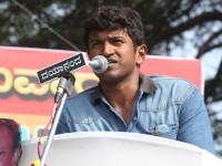 Puneeth Rajkumar Stand On Dubbing Films