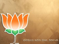 Bjp Trying To Rope Leading Kannada Actor To Contest In Mandya