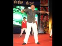 Actor Vinod Raj Bolero Involved An Accident