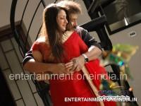 Ravichandran Priyanka Koncha Koncha Song From Krazy Star