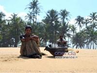Valentine S Day Special Gatiya Ilidu Video Song Ulidavaru Kandanthe 081729 Pg
