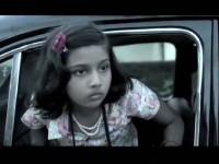 Watch Ulidavaru Kandante Movie Knock Knock Video 081872 Pg