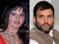 Rakhi Sawant Ready To Marriage Rahul Gandhi Condition Apply