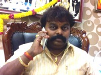 Ta Sharavana To Produce Sandalwood Cinemas Rudra Tandava And Vyuha