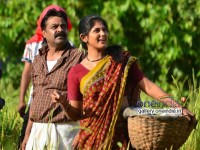 A Delightful Watch Ulidavaru Kandante Review