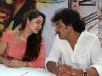Real Star Upendra To Get Away From His Wife Priyanka Uppi