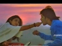 Maleya Haniyalli Kootu Ati Aparoopa Movie Song Lyrics
