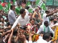Sringara Kitty Ragini Dwivedi Campaign For Geetha Shivrajkumar Lse