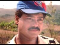 Actor Raghuveer Of Chaitrada Premanjali Fame Passed Away