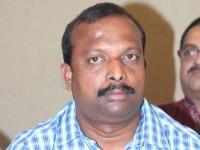 Software Engineer S Sridhar Is Now Lyricist