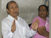 Kannada Actors Who Got Honorary Doctorate