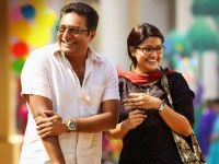 Prakash Raj Oggarane Releases On 6th June
