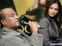 Soundarya Rajinikanth Shattered Raghava Dwarki Dreams