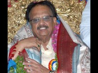 Birthday Wishes Legendary Singer Sp Balasubrahmanyam