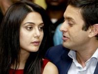 Why Preity Zinta Files Molestation Case Against Ness Wadia