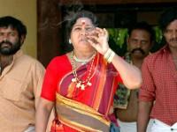 Tollywood Actress Telangana Shakuntala Died Cardiac Arrest