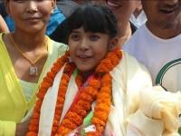 Nepal Girl Teriya Magar Wins Did Lil Masters Season 3 085469 Pg